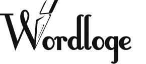 Wordloge, Traducteur sur Lille, traducteur, anglais-allemand, anglais-francais, allemand-anglais, danois-anglais